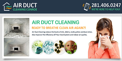 http://www.airductcleaningconroe.com/