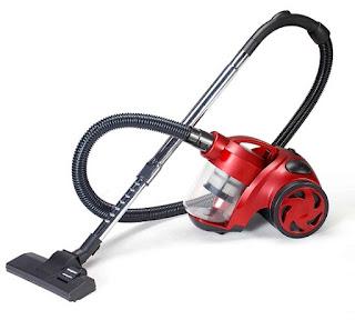 Sled Vacuum Cleaner uae