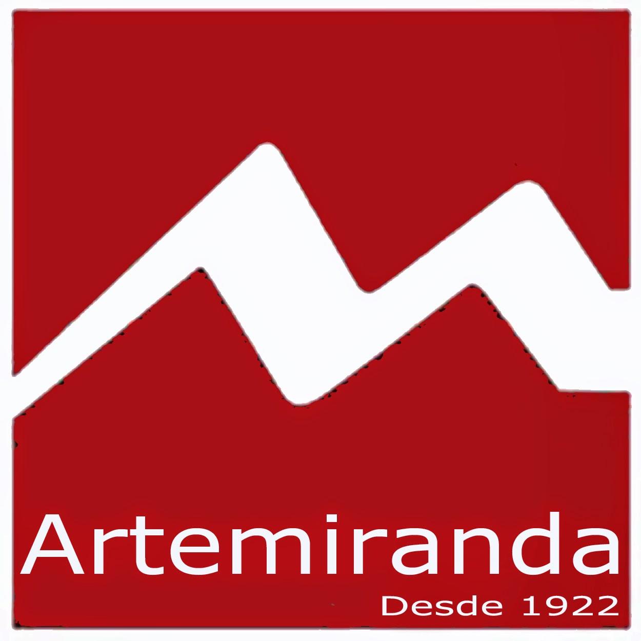 http://www.artemiranda.es/