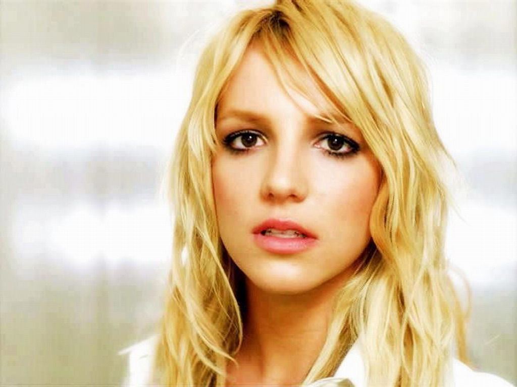 Britney Spears HairStyles (Women HairStyles)