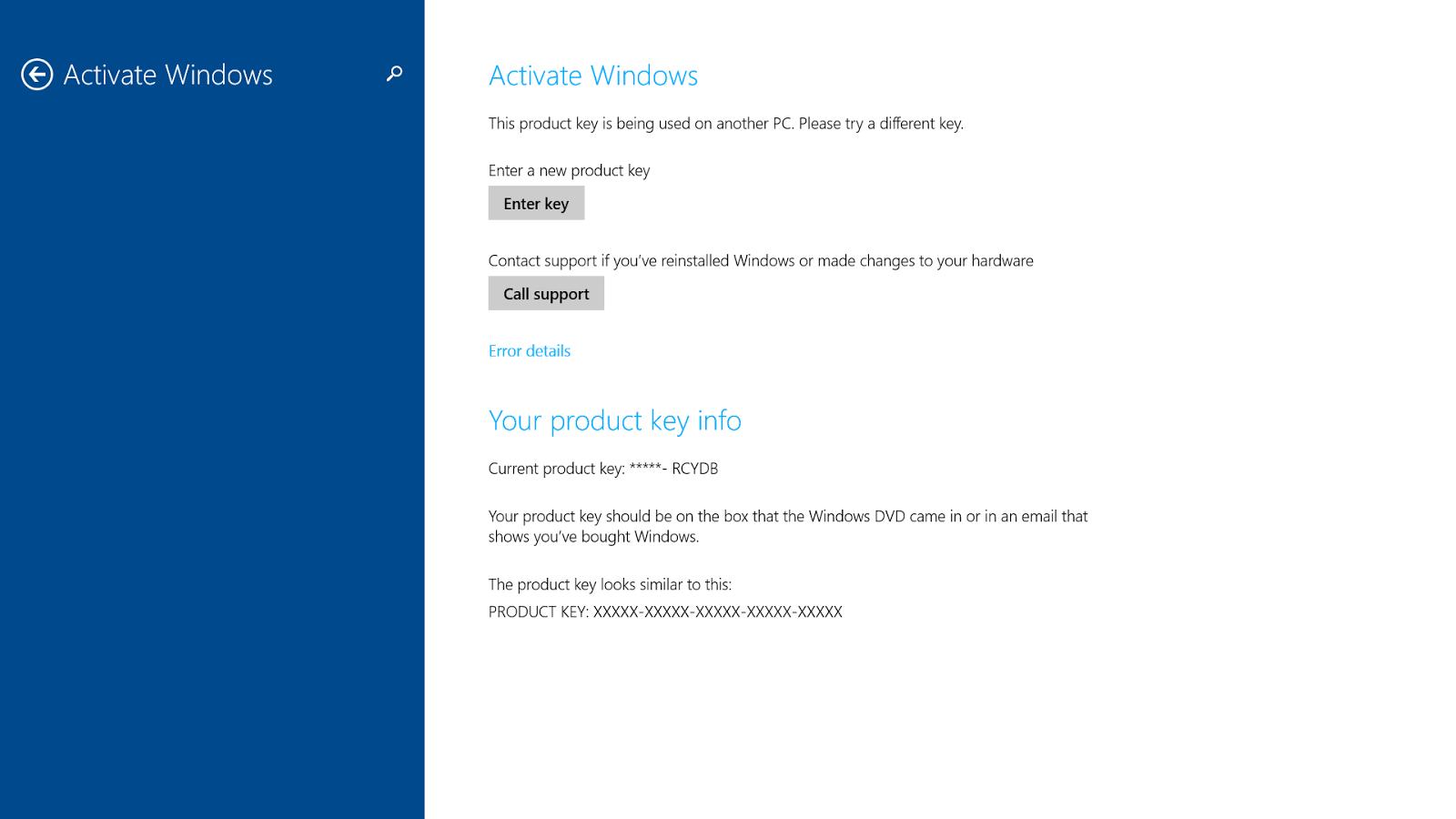 kytkennät sovelluksia Windows Phone todellinen dating site kuvia