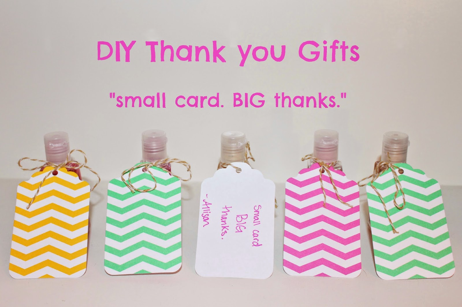 ... Thank You Gifts. SaveEnlarge · Pin ...  sc 1 st  Democraciaejustica & Thank You Gift Ideas For Coworkers - Democraciaejustica