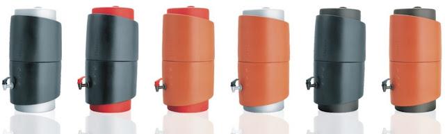http://www.casaarco.com.br/produto.php?produto=Filtro-St%E9fani-Design--6-Litros&referencia=270