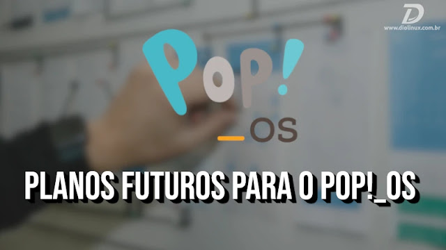planos-futuros-pop-os-roadmap