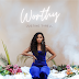 """Canadian R&B Artist Justine Tyrell Releases Brand New Video For Single - """"Worthy"""" - @JustineTL"""