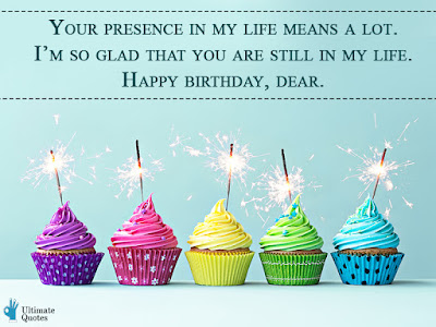 birthday-wishes-images-22