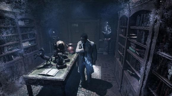 song-of-horror-pc-screenshot-3