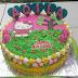 Jasa Buat Kue Ulang Tahun di Pemalang Termurah, Ongkir Gratis| 0895110033501