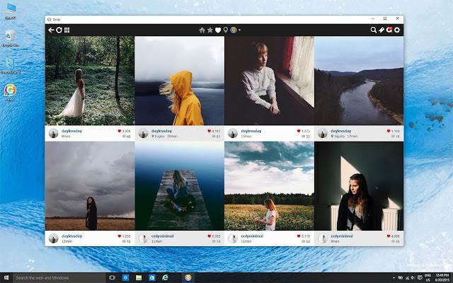 Grids for Instagram Descargar