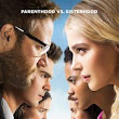 Download Neighbors 2: Sorority Rising (2016) Full Movie | Movies for Free