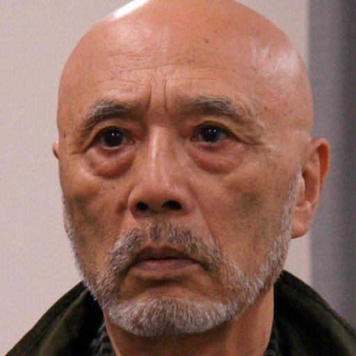 Aktor Shu Wada Meninggal Dunia Karena COVID-19
