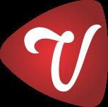 Download Free Graphics & Vectors | Vectage.com