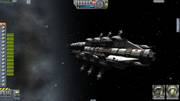 kerbal-space-program-pc-screenshot-www.ovagames.com-3