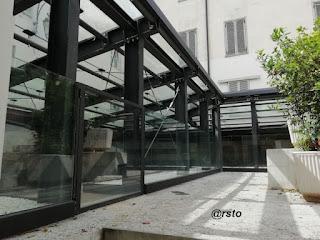 Area archeologica QuadraTO Torino