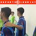 Jogos Regionais: Futsal masculino sub-20 de Jundiaí goleia Conchas e avança de fase