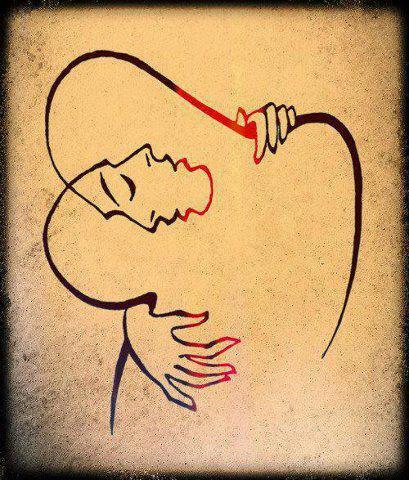 TRIBUNA DA INTERNET | Um amor imaginário, na poesia romântica e serena de Simone  Borba Pinheiro