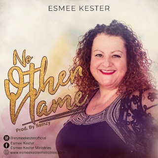 DOWNLOAD MP3: No Other Name - Esmee Kester
