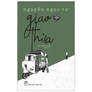 Giao Thừa (Tái Bản 2019) ebook PDF EPUB AWZ3 PRC MOBI