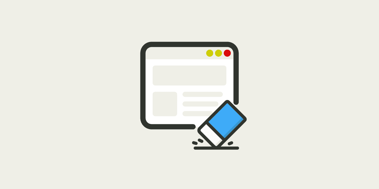 Wordpress Cache (Önbellek) Nasıl Temizlenir?