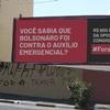 www.seuguara.com.br/outdoor/auxílio emergencial/Bolsonaro/
