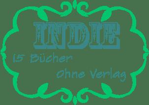 http://www.die-fantastische-buecherwelt.de/rund-ums-buch/challenges/indie-15-buecher-ohne-verlag-2017
