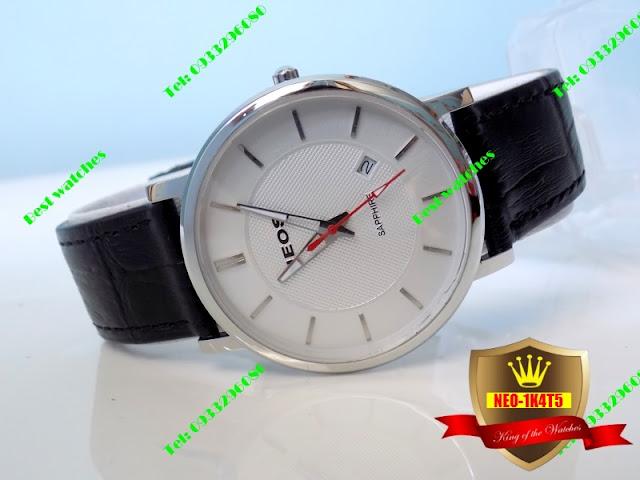 Đồng hồ nam Neos 1K4T5