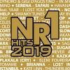 NR1 Hits 2019 Special Edition Full Albüm indir