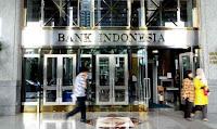 tugas,tugas bank sentral,tugas bank indonesia