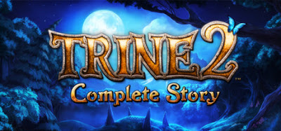 Trine 2: Complete Story Cerinte de sistem