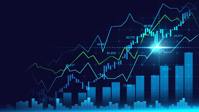 دور شركات الوساطة في أسواق فوركس