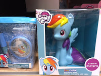 MLP Store Finds - Illumi-Mates Rainbow Dash