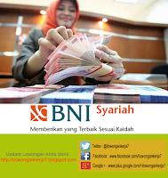 http://ilowongankerja7.blogspot.com/2015/12/lowongan-kerja-bank-bni-syariah-wilayah.html