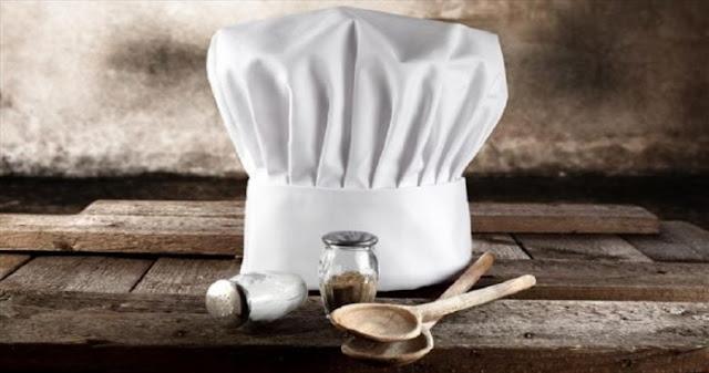 Ζητείται μάγειρας ή μαγείρισσα σε κατάστημα στο Τολό