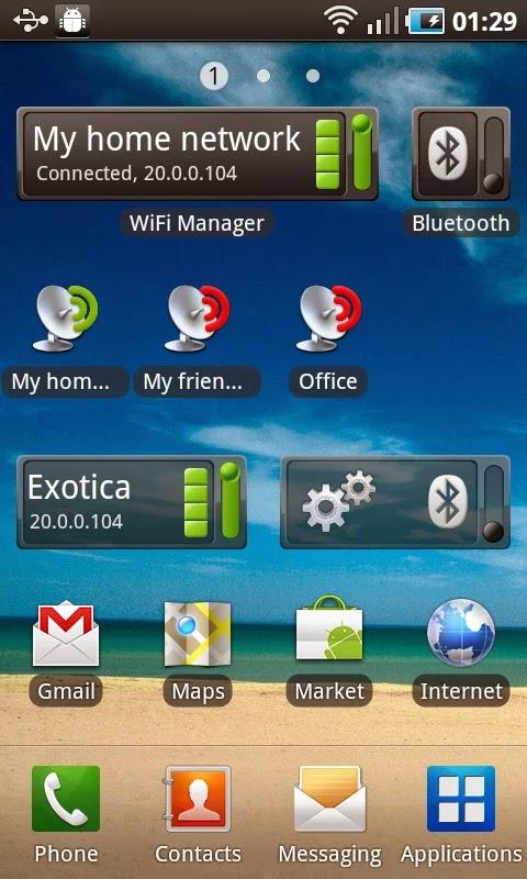 WiFi Manager Premium v3.6.0.5-2