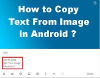 copy-text