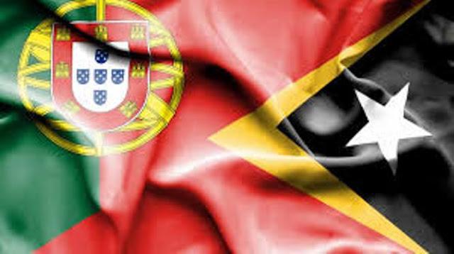 Responsáveis preparam regresso a Portugal de professores portugueses em Timor-Leste