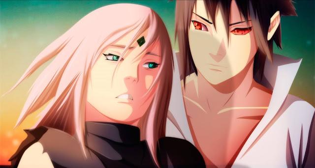 Best-Image-of-Sasuke-Uchiha-Wallpaper-HD-For-Facebook-Cover