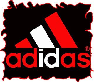 """""""The Adidas vs Puma legacy"""""""