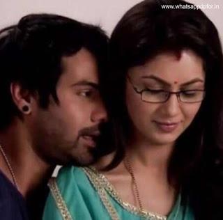 abhi-pragya-love-images-hd