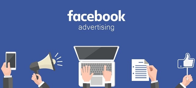business benefits facebook marketing social media page ppc ads