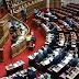 Λάθος (!) καταμέτρηση: Πέρασε τελικά το άρθρο 3 στη Βουλή που μετατρέπει σε ουδετερόθρησκο κράτος την Ελλάδα!