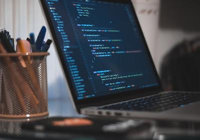 Python控制結構學起來:布林值true or false?