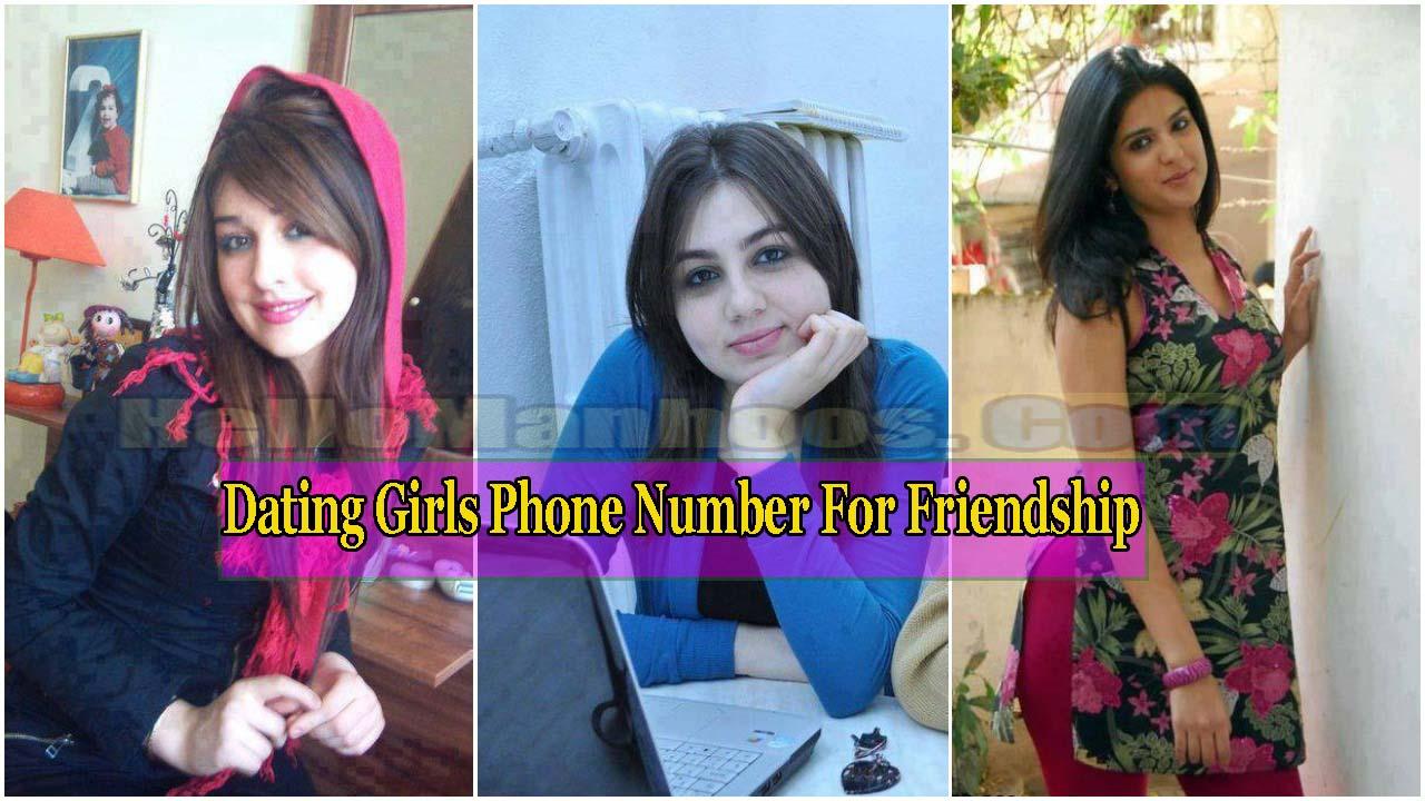 Girls number com phone www Girls Whatsapp