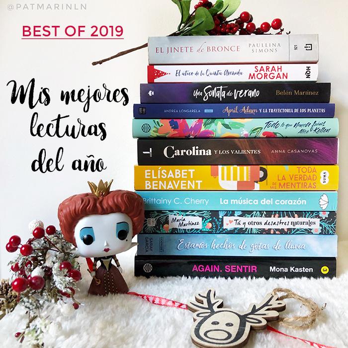 mis-mejores-lecturas-2019