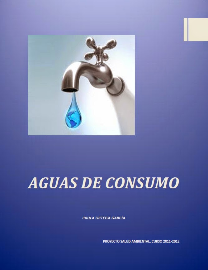 https://sites.google.com/site/fernandomarati/pdf/Paula-PROYECTO.pdf