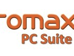 Download Micromax PC Suite 2017 Offline Installer