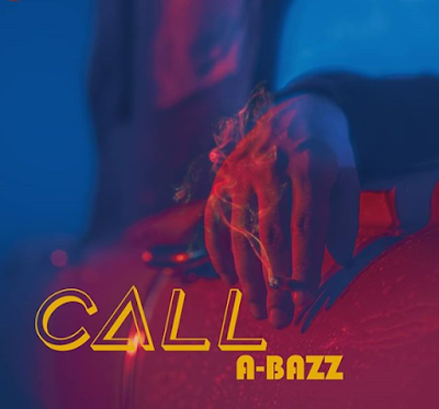 CALL Song Lyrics | Abaaz songs 2020