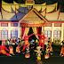 Tari Pasambahan: Tari Minangkabau Dalam Budaya Populer
