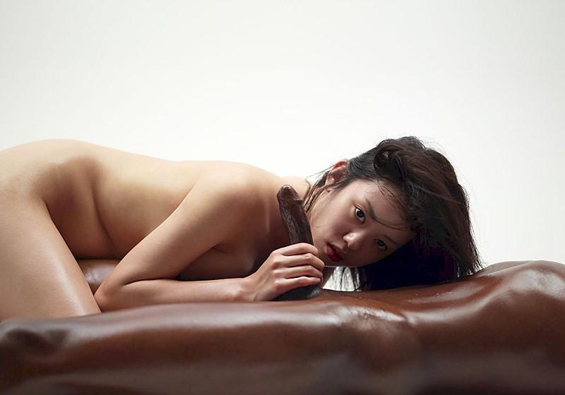 Amateur body female nude photo