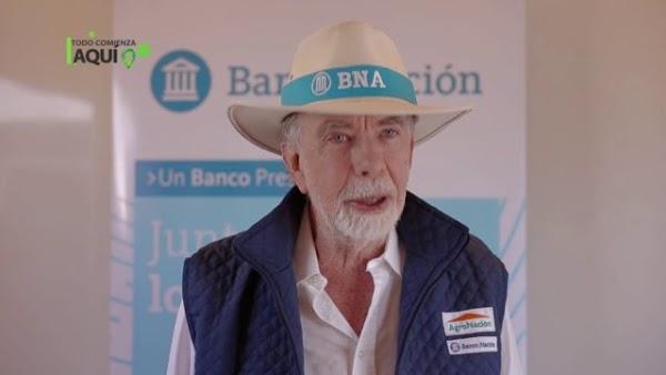 La aceitera Vicentín fue el principal aportante de Cambiemos para las PASO con $13,5 millones